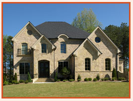 homes for sale harford county maryland